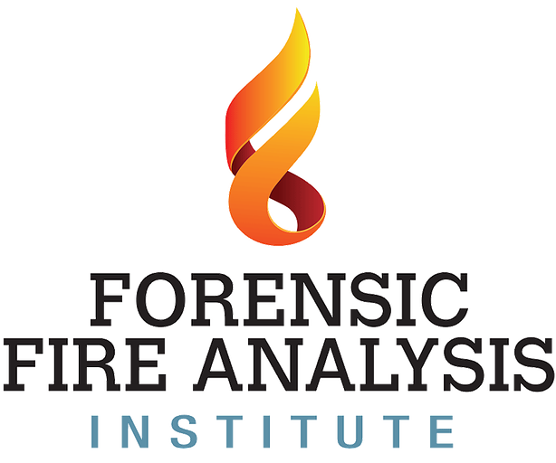 Research – Forensic Fire Analysis Institute